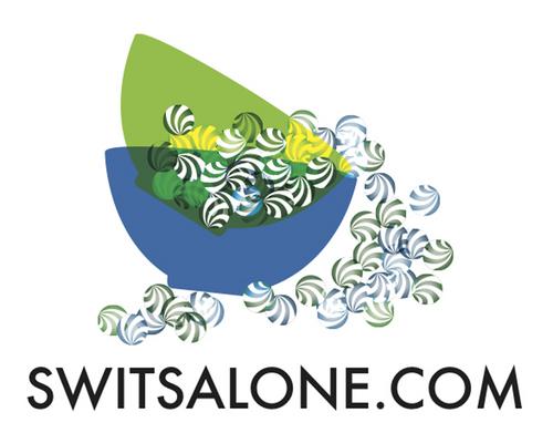 SwitSalone.com