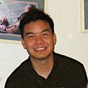 Tony Hsieh (@tonyhs) Twitter