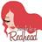 When you're texting & realize there's still no redhead emoji. #NeedARedheadEmoji @unicode