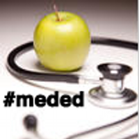 MedEd Chat | Social Profile