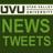 UVU News