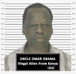 UncleOmarObama