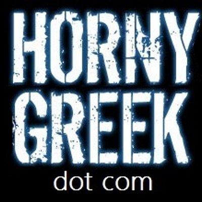 Gay Horny Greek 88