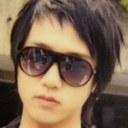 吉乃川ゆめ (@0317yutamamoriy) Twitter