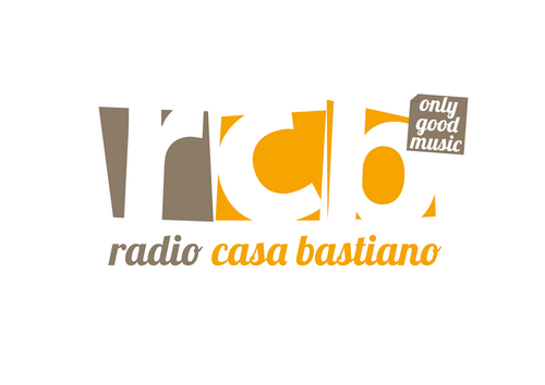 Radio Casa Bastiano