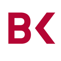 BK_Deutschland