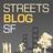 StreetsblogSF