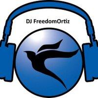 DJ FreedomOrtiz
