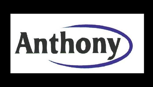 anthony motors (@anthonymotors)   twitter