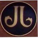 John Johnson Coll - @jjcollephemera - Twitter