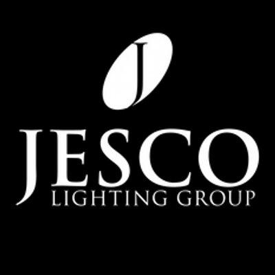 Jesco Lighting Jescolighting Twitter