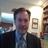 R Jeffrey Smith's avatar