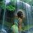 Ashley Babb - ElmosWorld1025