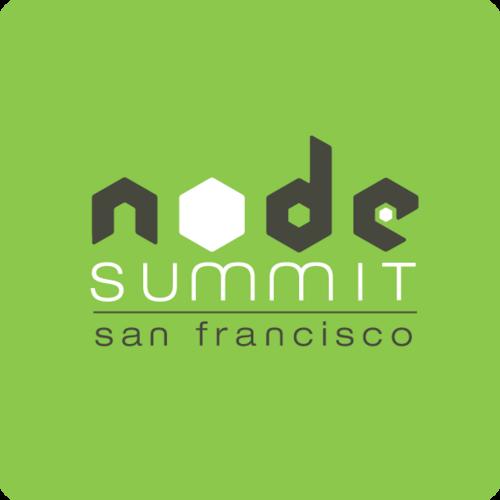 Node Summit