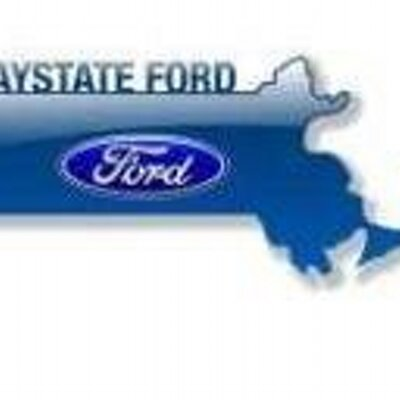 Baystate Ford