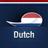 Transparent Dutch