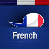 Transparent French
