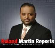 Roland Reports