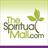 SpiritualMall