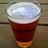 Cornish Ales