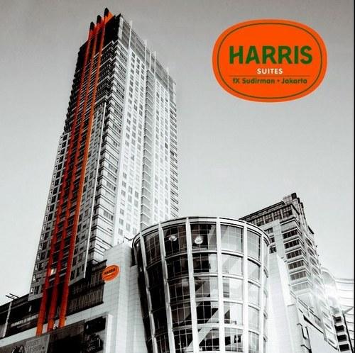 @HARRISfX