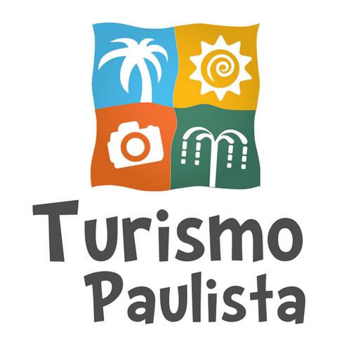 @turpaulista