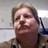 @ktavaguy Profile picture