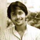 Arifin Shuvoo