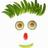 CiboVegetariano avatar