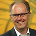 Jan Straatman Profile Image