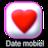 Date Mobiel