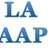 LA Chapter of AAP