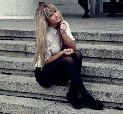 шевченко фото анастасия