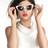 Selena Gomez WhoSays