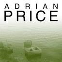 Adrian Price - @AuthorAPrice - Twitter