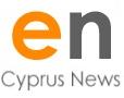 @CyprusNews