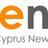 CyprusNews's avatar'