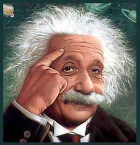 Profesor gila profesor gila tweets 14 following 19 followers 51 more