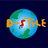 D-STYLE-ダンス・バンド