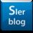 SIerブログ公式