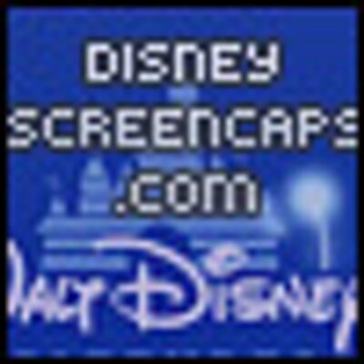 Disneyscreencapscom At Disneyscreencap Twitter