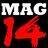 Mag14com