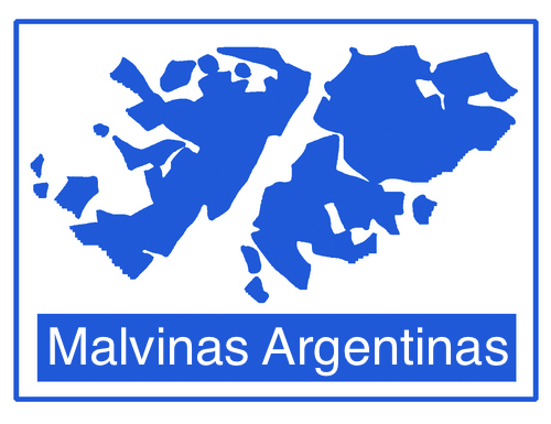 Malvinas Argentinas City  HD Wallpapers and Photos  vivowallpapar.com