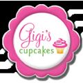 @GigisCedarPark