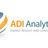 Adi analytics logo vf normal