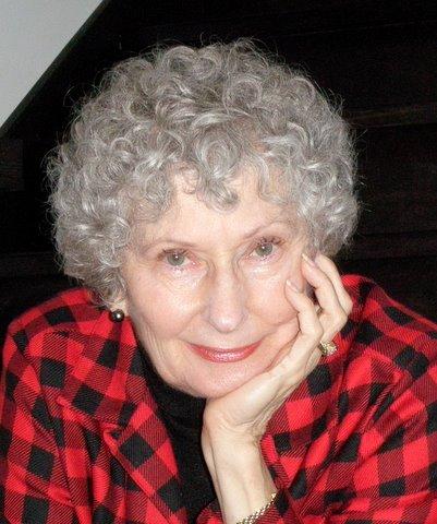 Judith Works Profile Image