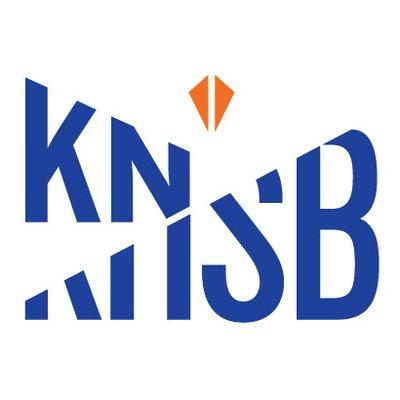 Image result for knsb