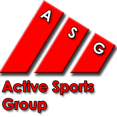 active sports group a s group twitter. Black Bedroom Furniture Sets. Home Design Ideas