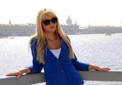 Мария евдокимова жасмин модели веб