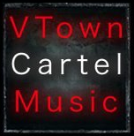VTown Cartel Music